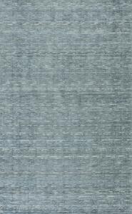 Gaia Area Rug - Teal/Sky Blue 5' x 8'