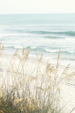 Beach Days by Gail Peck