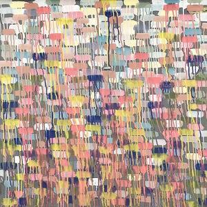 Down Came the Rain by Gail Peck