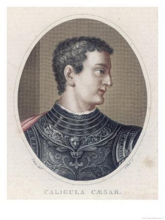 https://imgc.artprintimages.com/img/print/gaius-caesar-caligula-roman-emperor-great-nephew-of-tiberius-assassinated_u-l-ot2490.jpg?p=0