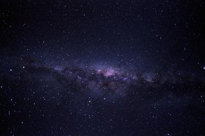 https://imgc.artprintimages.com/img/print/galactic-core-of-milky-way_u-l-pzn3sx0.jpg?p=0