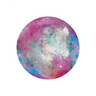 https://imgc.artprintimages.com/img/print/galaxy-1_u-l-f8vyc00.jpg?p=0