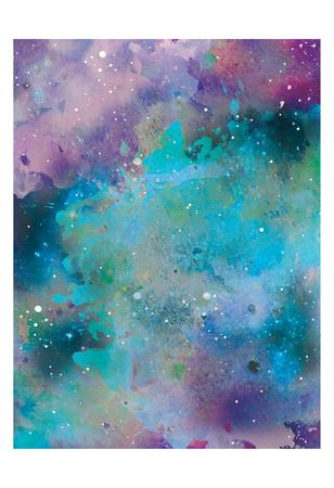 https://imgc.artprintimages.com/img/print/galaxy-3_u-l-f8vybt0.jpg?p=0