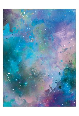 https://imgc.artprintimages.com/img/print/galaxy-4_u-l-f8vybu0.jpg?p=0