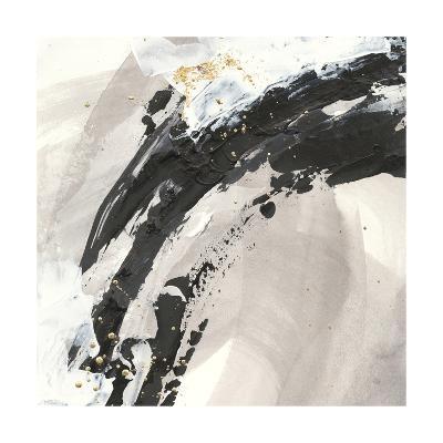 Galaxy I-Chris Paschke-Art Print