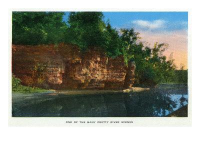 https://imgc.artprintimages.com/img/print/galena-illinois-scenic-view-along-the-galena-river_u-l-q1gonjl0.jpg?p=0