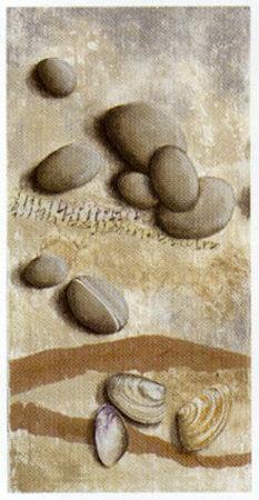 https://imgc.artprintimages.com/img/print/galets-bleus-et-coquillages_u-l-f197vc0.jpg?p=0