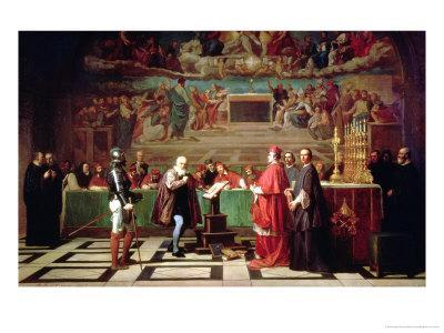 https://imgc.artprintimages.com/img/print/galileo-galilei-before-members-of-the-holy-office-in-the-vatican-in-1633-1847_u-l-ofor40.jpg?p=0