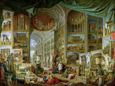 https://imgc.artprintimages.com/img/print/gallery-of-views-of-ancient-rome-1758_u-l-o32g00.jpg?p=0