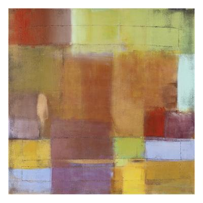 Gallery-Ellen Hermanos-Premium Giclee Print