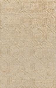 Galloway Area Rug - Ivory/Beige 5' x 8'