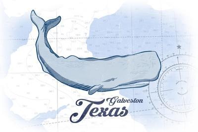 https://imgc.artprintimages.com/img/print/galveston-texas-whale-blue-coastal-icon_u-l-q1gras10.jpg?p=0