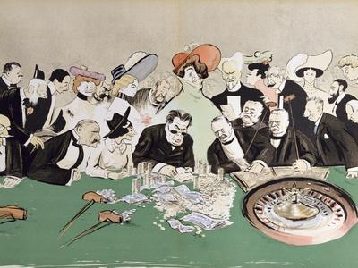 https://imgc.artprintimages.com/img/print/gamblers-in-the-casino-at-monte-carlo-circa-1910_u-l-oel3m0.jpg?p=0