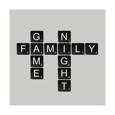 https://imgc.artprintimages.com/img/print/game-night-black_u-l-q13ifjg0.jpg?p=0