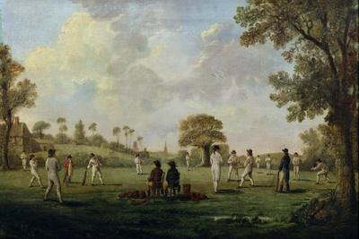 https://imgc.artprintimages.com/img/print/game-of-cricket-c-1790_u-l-pmxyzv0.jpg?p=0