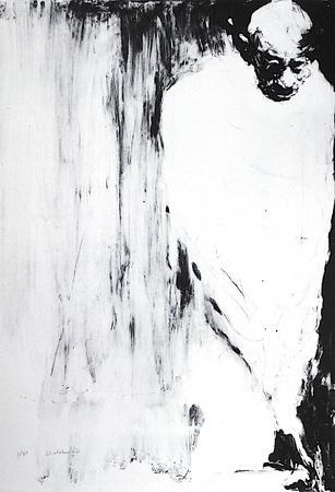 https://imgc.artprintimages.com/img/print/gandhi-ii_u-l-f56t4u0.jpg?p=0