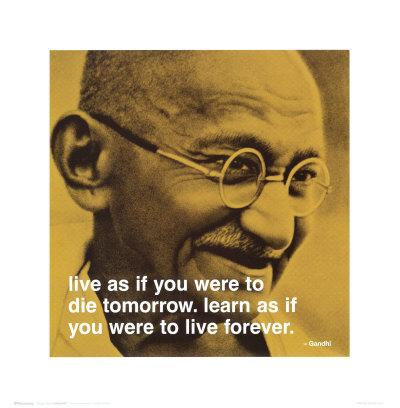 https://imgc.artprintimages.com/img/print/gandhi-live-and-learn_u-l-f284s50.jpg?p=0