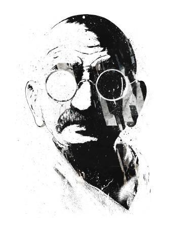 https://imgc.artprintimages.com/img/print/gandhi_u-l-pcbdnn0.jpg?p=0