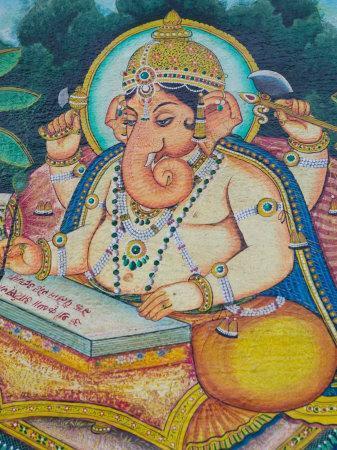 https://imgc.artprintimages.com/img/print/ganesh-mural-in-the-city-palace-rajasthan-india_u-l-pxpo120.jpg?p=0