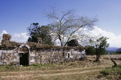 https://imgc.artprintimages.com/img/print/gaol-good-hope-jamaica_u-l-pw3t000.jpg?p=0