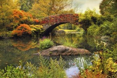 https://imgc.artprintimages.com/img/print/gapstow-bridge-serenity_u-l-pym85j0.jpg?p=0
