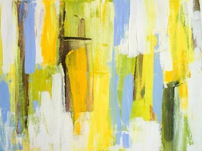 https://imgc.artprintimages.com/img/print/garden-abstract-ii_u-l-q1g1csz0.jpg?p=0