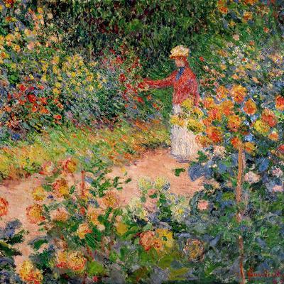 https://imgc.artprintimages.com/img/print/garden-at-giverny-1895_u-l-q1ga2n90.jpg?p=0