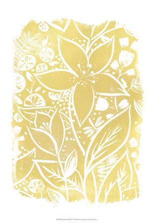 https://imgc.artprintimages.com/img/print/garden-batik-ix_u-l-f8p2t50.jpg?p=0