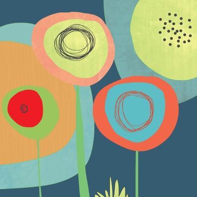 https://imgc.artprintimages.com/img/print/garden-circles_u-l-q1awgd90.jpg?p=0