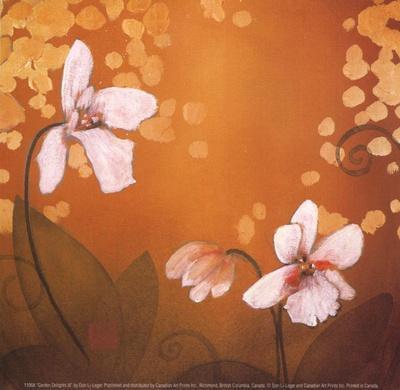 https://imgc.artprintimages.com/img/print/garden-delights-iii_u-l-f8njvl0.jpg?p=0