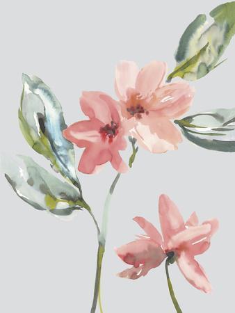 https://imgc.artprintimages.com/img/print/garden-florals-i_u-l-f7v06w0.jpg?p=0