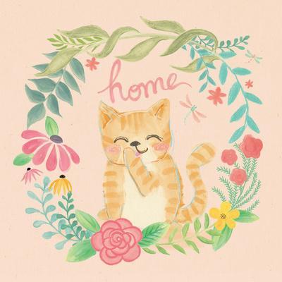 https://imgc.artprintimages.com/img/print/garden-friends-iii_u-l-q1b15ue0.jpg?p=0