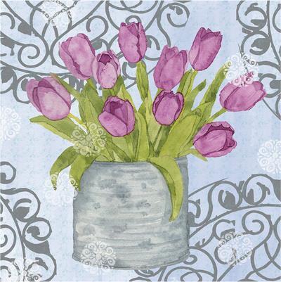 https://imgc.artprintimages.com/img/print/garden-gate-flowers-ii_u-l-f8qybq0.jpg?p=0