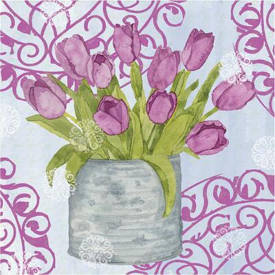 https://imgc.artprintimages.com/img/print/garden-gate-flowers-iv_u-l-f8qybs0.jpg?p=0