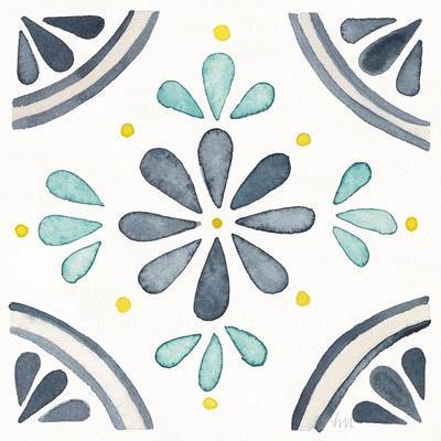 https://imgc.artprintimages.com/img/print/garden-getaway-tile-i-white_u-l-q1b19wd0.jpg?p=0