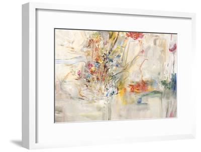 Garden Gurus-Jodi Maas-Framed Giclee Print