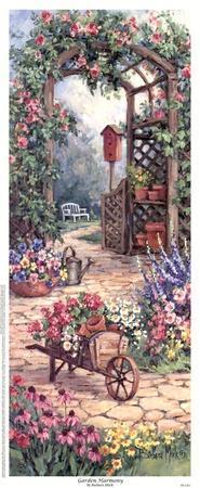 https://imgc.artprintimages.com/img/print/garden-harmony_u-l-f8k2mp0.jpg?p=0