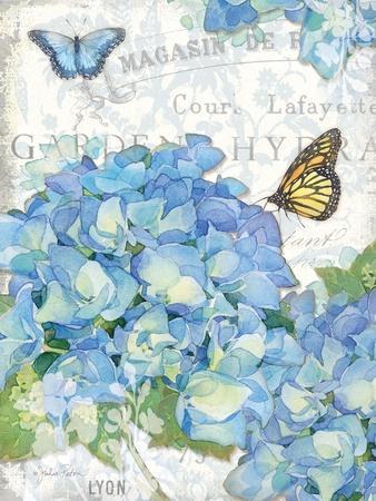 https://imgc.artprintimages.com/img/print/garden-hydrangea-i_u-l-q19xe3l0.jpg?p=0