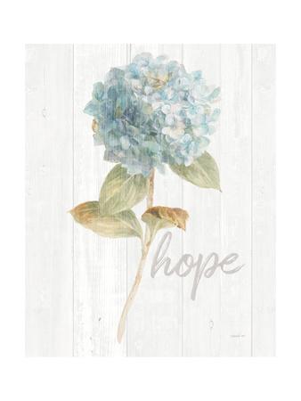 https://imgc.artprintimages.com/img/print/garden-hydrangea-on-wood-hope_u-l-q1buefq0.jpg?p=0