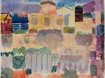 https://imgc.artprintimages.com/img/print/garden-in-st-germain-european-quarter-near-tunis-by-paul-klee-1914-swiss-watercolor-painting_u-l-q1gky6u0.jpg?p=0