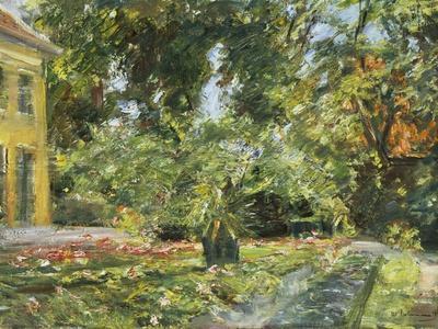 https://imgc.artprintimages.com/img/print/garden-in-wannsee-1929_u-l-pgw8sa0.jpg?p=0