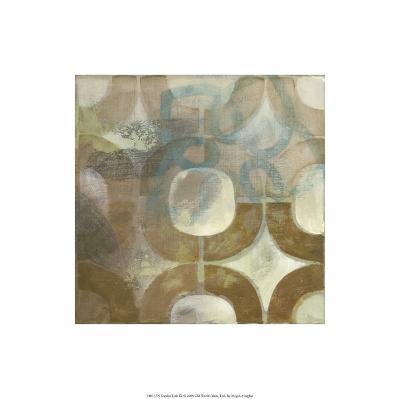 Garden Link IX-Megan Meagher-Limited Edition