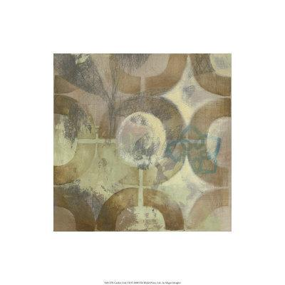 Garden Link VII-Megan Meagher-Limited Edition