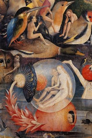 https://imgc.artprintimages.com/img/print/garden-of-earthly-delights-martyrs-angels-by-hieronymus-bosch-c-1503-04-prado-detail_u-l-pmwszw0.jpg?p=0