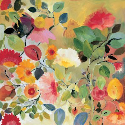 Garden of Hope-Kim Parker-Premium Giclee Print