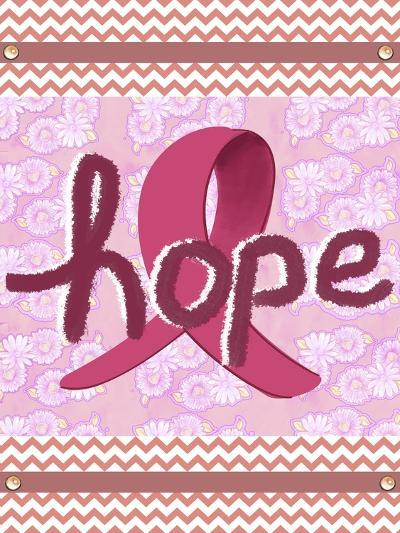 Garden of Hope-Valarie Wade-Giclee Print