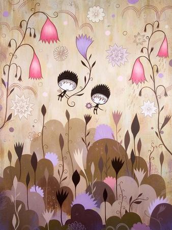 https://imgc.artprintimages.com/img/print/garden-of-sleeping-flowers-i_u-l-q1b7lau0.jpg?p=0