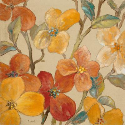 Garden Party I-Lanie Loreth-Premium Giclee Print