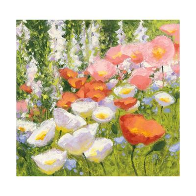 https://imgc.artprintimages.com/img/print/garden-pastels-ii_u-l-q13dluo0.jpg?p=0
