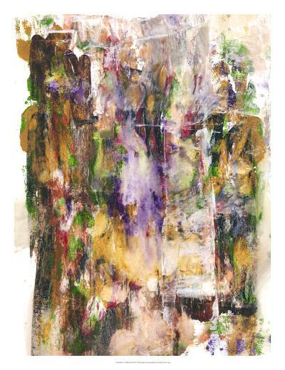 Garden Patch II-Jodi Fuchs-Art Print